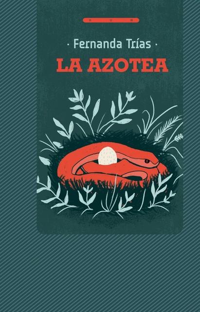83496-LA-AZOTEA-9789974882584