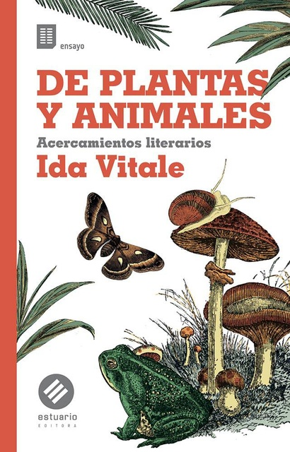 84937-DE-PLANTAS-Y-ANIMALES-9789974882614