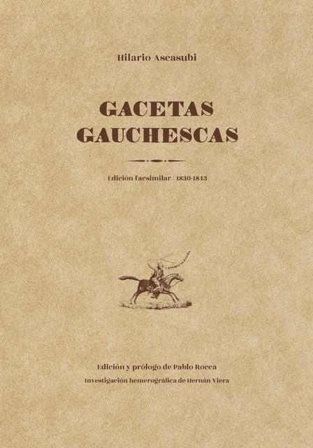85072-GACETAS-GAUCHESCA-NUEVO-9789974882621