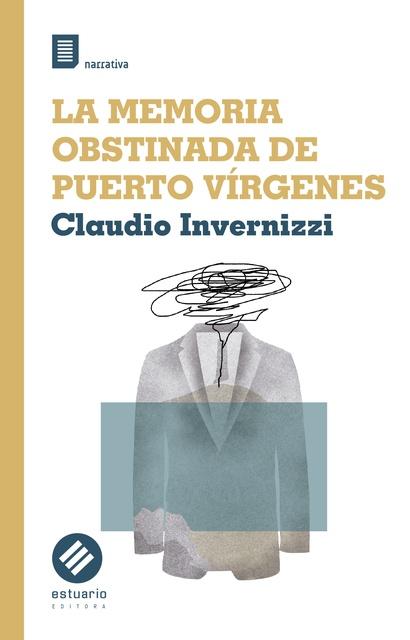 86114-MEMORIA-OBSTINADA-DE-PUERTOS-VIRGENES-9789974882676