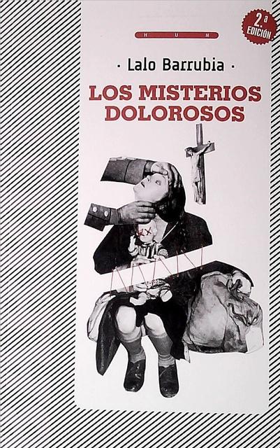 87256-LOS-MISTERIOS-DOLOROSOS-9789974882720
