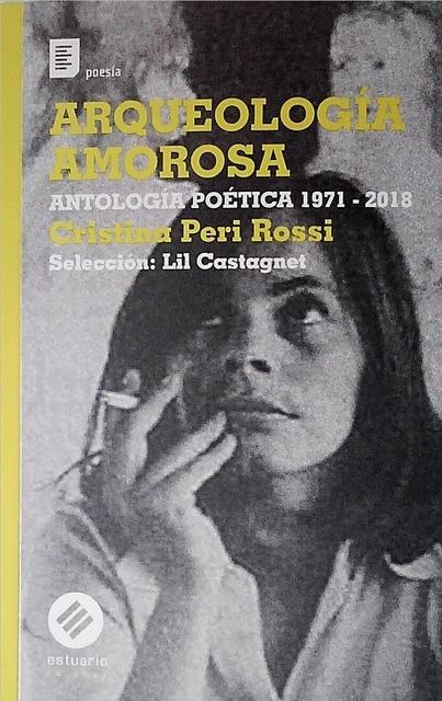 88040-ARQUEOLOGIA-AMOROSA-9789974882751