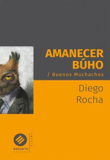 89029-AMANECER-BUHO-BUENOS-MUCHACHOS-9789974882775