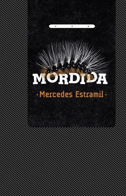 89455-MORDIDA-9789974882812