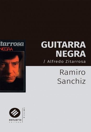 90216-GUITARRA-NEGRA-ALFREDO-ZITARROSA-9789974882874