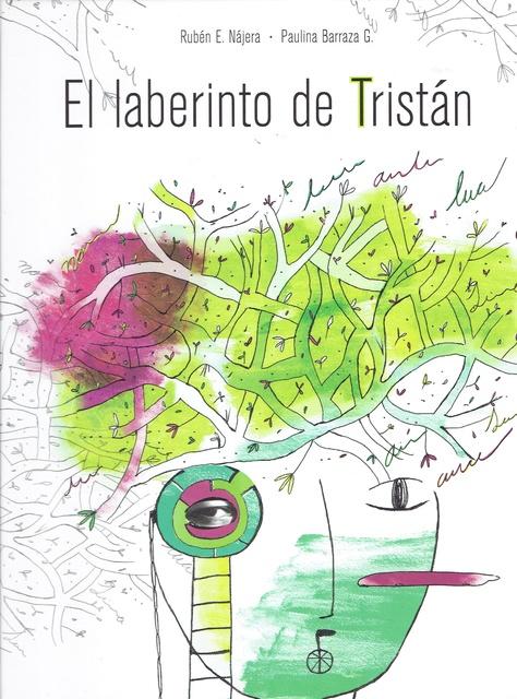 86759-EL-LABERINTO-DE-TRISTAN-9789974883208