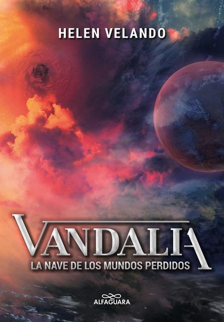 60142-VANDALIA-9789974888180