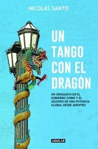 52254-UN-TANGO-CON-EL-DRAGON-9789974888852