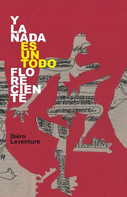 62979-Y-LA-NADA-ES-UN-TODO-FLORECIENTE-9789974890084