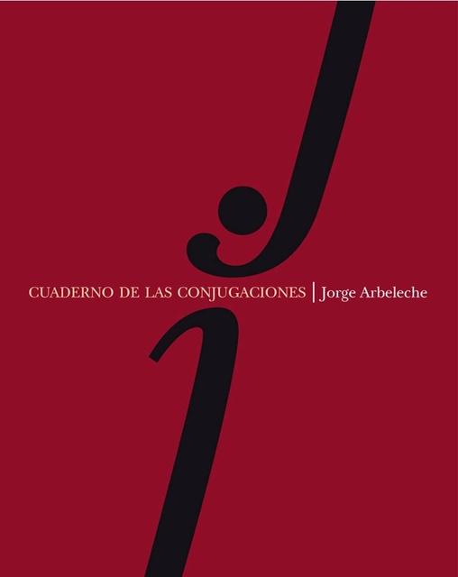 85300-CUADERNO-DE-LAS-CONJUGACIONES-9789974890312