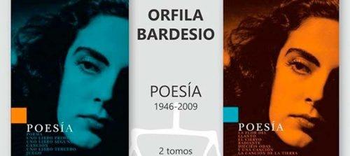 88111-POESIA-1946-2009-9789974890534