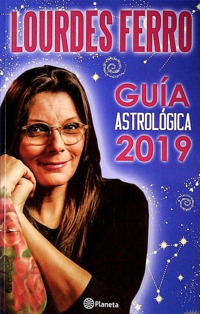 82886-LA-GUIA-ASTROLOGICA-9789974891777