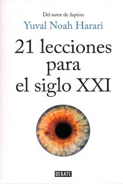 57139-21-LECCIONES-PARA-EL-SIGLO-XXI-9789974892071
