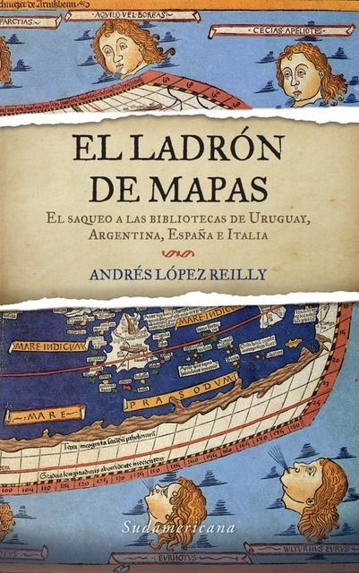 83230-EL-LADRON-DE-MAPAS-9789974892415