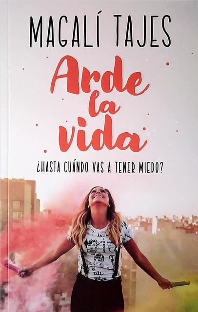 83040-ARDE-LA-VIDA-9789974892774