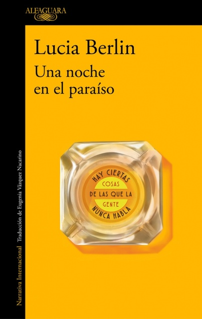 84398-UNA-NOCHE-EN-EL-PARAISO-9789974892897