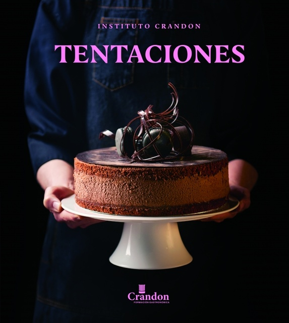 92822-TENTACIONES-ENTREGAS-A-PARTIR-DEL-306-9789974895287