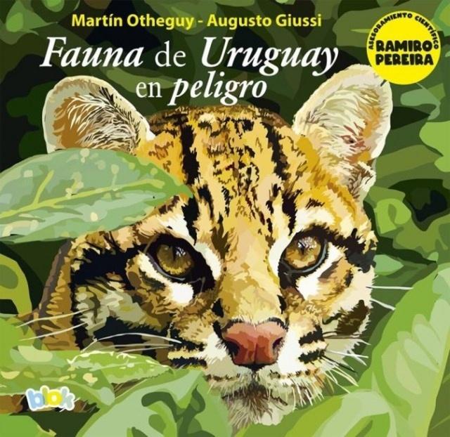 93851-FAUNA-DE-URUGUAY-EN-PELIGRO-9789974895294
