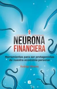 94322-NEURONA-FINANCIERA-9789974895324