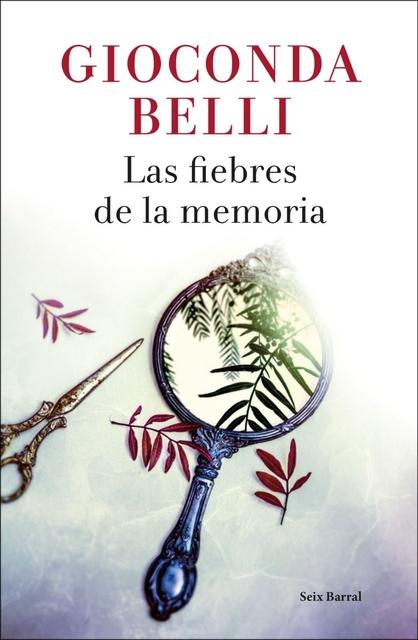 85995-LAS-FIEBRES-DE-LA-MEMORIA-9789974898110