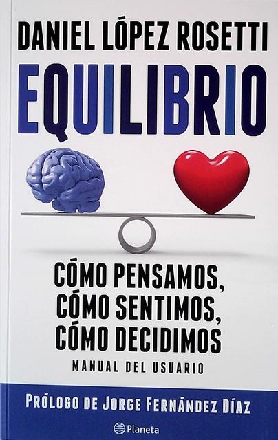 86598-EQUILIBRIO-9789974898493