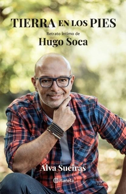 86710-TIERRA-EN-LOS-PIES-RETRATO-INTIMO-DE-HUGO-SOCA-9789974898554