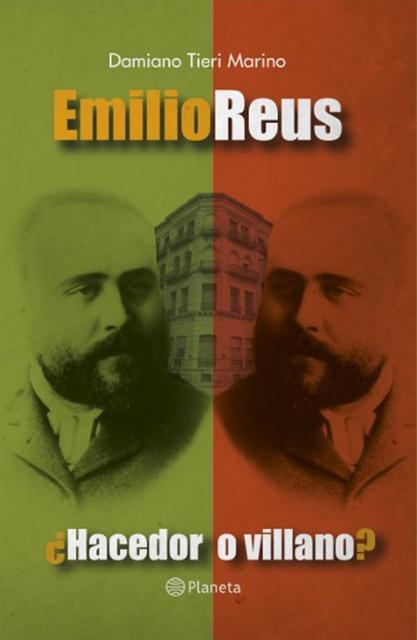 88034-EMILIO-REUS-HACEDOR-O-VILLANO-9789974898615