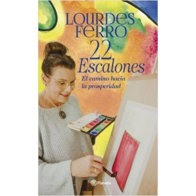 87551-22-ESCALONES-9789974898639