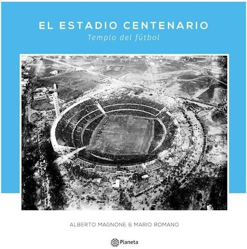 91618-EL-ESTADIO-CENTENARIO-9789974898646