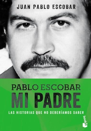 88387-PABLO-ESCOBAR-MI-PADRE-9789974898738