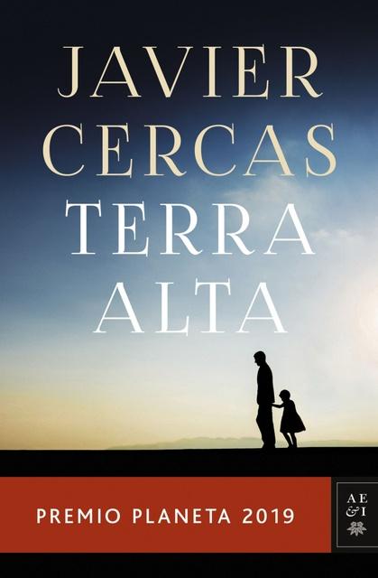 89896-TERRA-ALTA-9789974898974