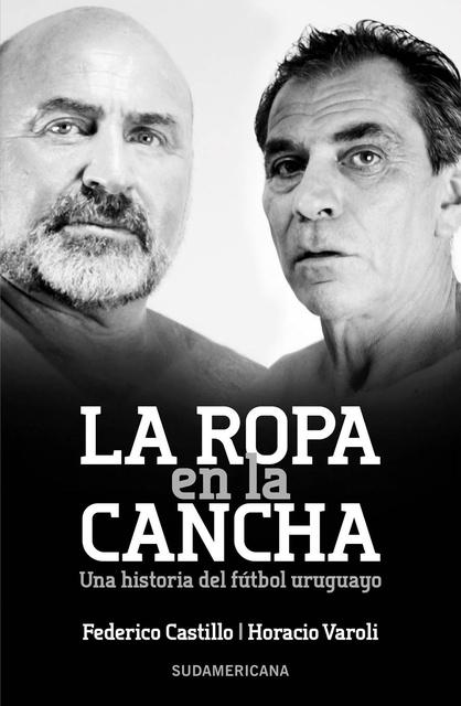 86724-LA-ROPA-EN-LA-CANCHA-9789974899100