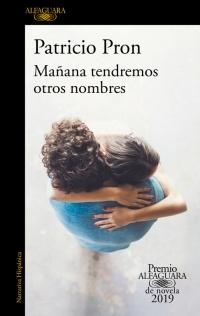 85400-MANANA-TENDREMOS-OTROS-NOMBRES-2019-9789974899216