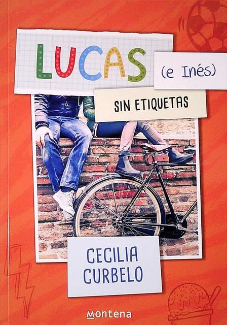 85803-LUCAS-E-INES-SIN-ETIQUETAS-9789974899223