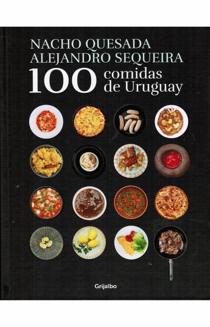 89977-100-COMIDAS-DE-URUGUAY-9789974899865