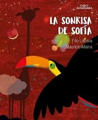 88460-LA-SONRISA-DE-SOFIA-9789974899933