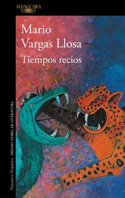 89436-TIEMPOS-RECIOS-9789974899988