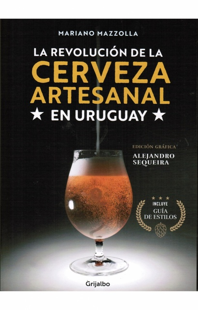 89979-REVOLUCION-CERVEZA-ARTESENAL-EN-URUGUAY-9789974903197