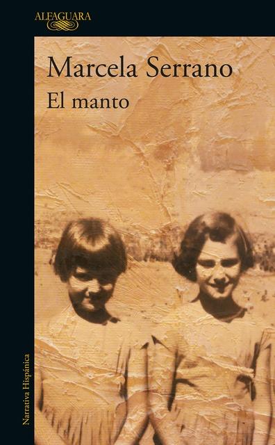 89834-EL-MANTO-9789974903234