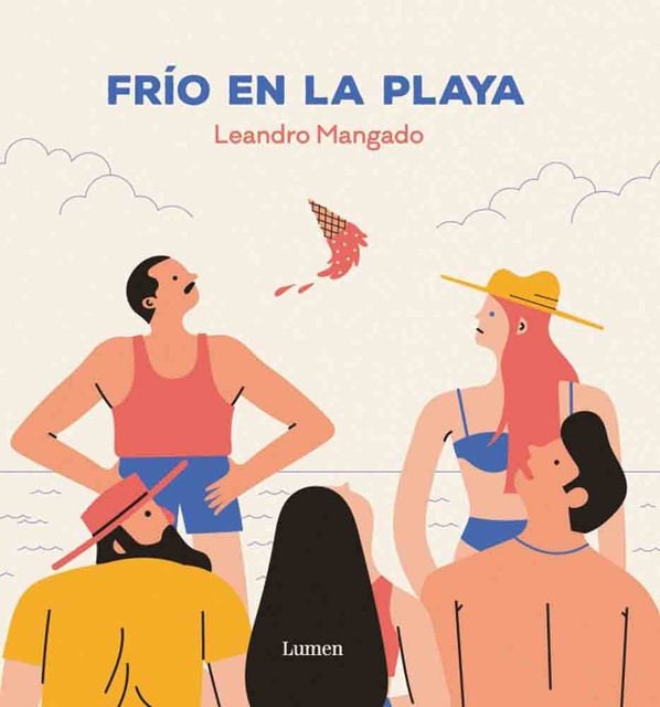 94017-FRIO-EN-LA-PLAYA-9789974903296