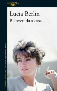 89838-BIENVENIDA-A-CASA-9789974903340
