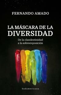 90232-LA-MASCARA-DE-LA-DIVERSIDAD-9789974903456
