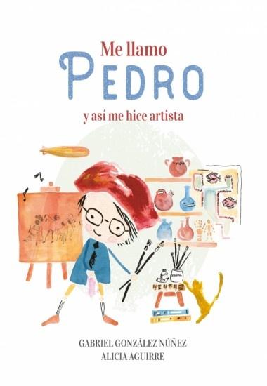 91901-ME-LLAMO-PEDRO-9789974903760
