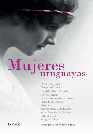 91903-MUJERES-URUGUAYAS-9789974903807