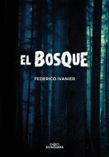94019-EL-BOSQUE-9789974903876