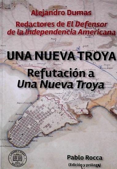 95054-UNA-NUEVA-TROYA-9789974905078