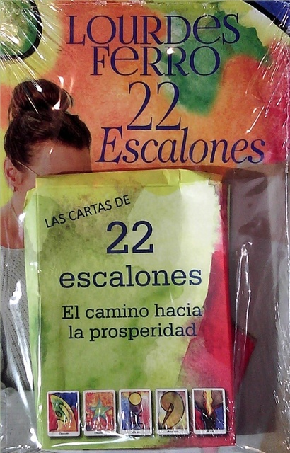 90228-PACK-22-ESCALONES-9789974907195