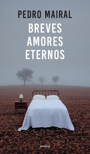91328-BREVES-AMORES-ETERNOS-9789974907287