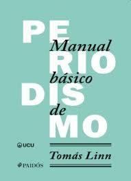 93917-MANUAL-BASICO-DE-PERIODISMO-9789974907508