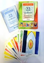 92191-LAS-CARTAS-DE-22-ESCALONES-9789974907522
